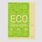 Eco-Packaging-Now00